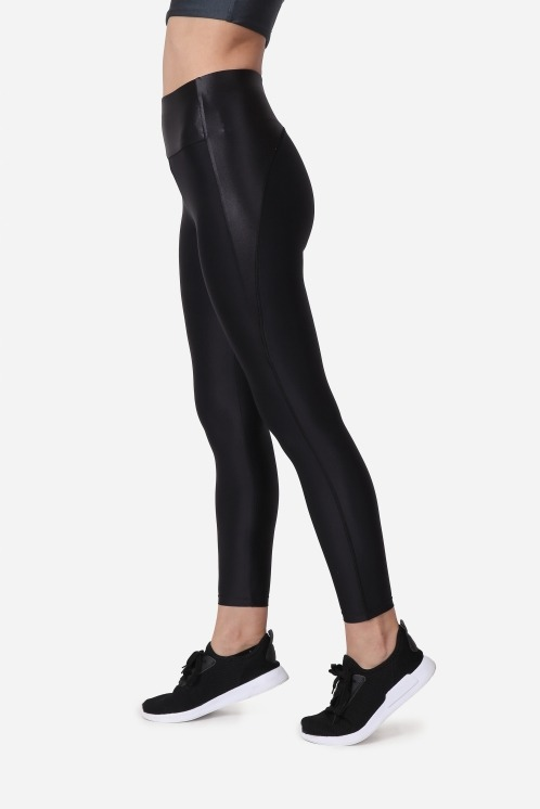 Free Society - FS R1 Leggings 4