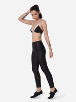 Free Society - FS R1 Leggings 2 Thumb