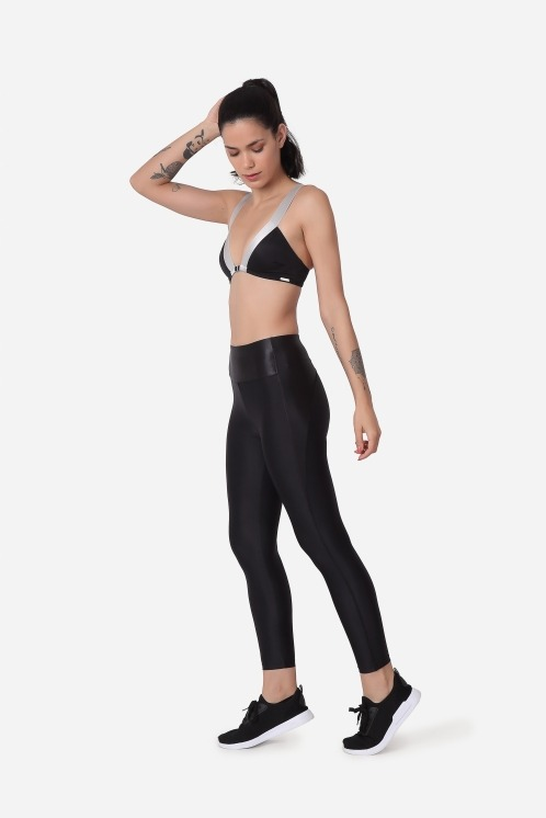 Free Society - FS R1 Leggings 2