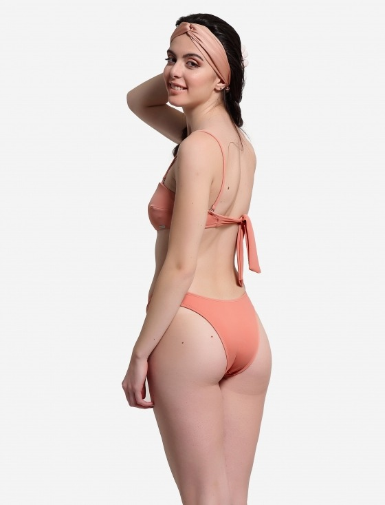 Free Society - Mix & Match Bandeau 2